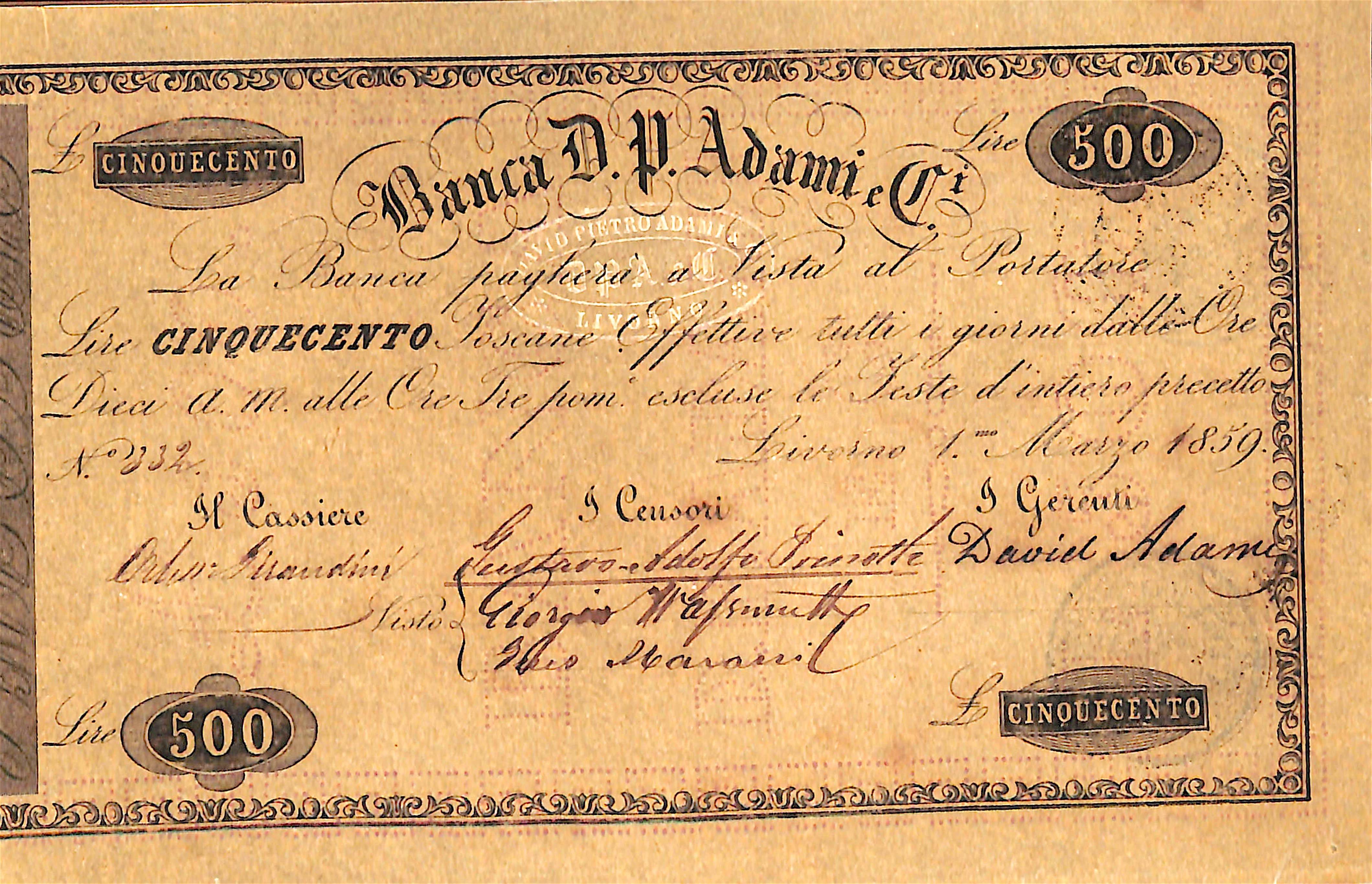 1859-banca-adami