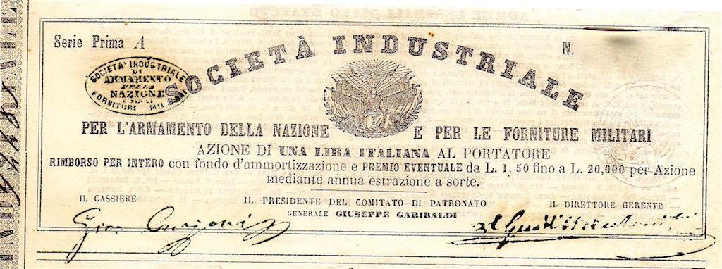 1860-industriale-armamento-forniture-militari