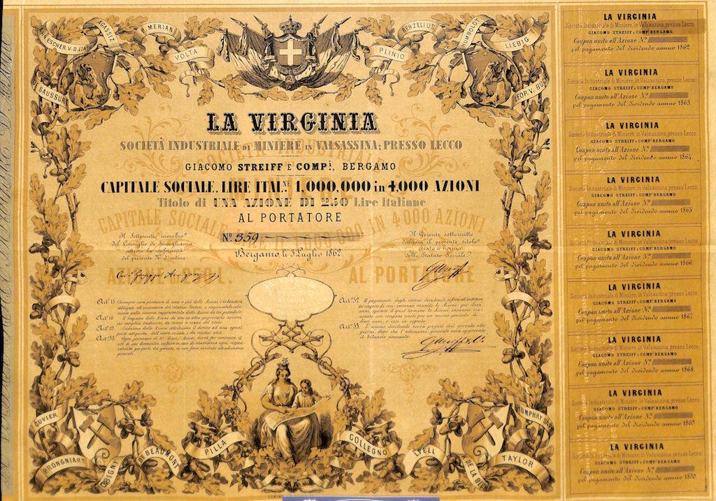 1862LAVIRGINIA