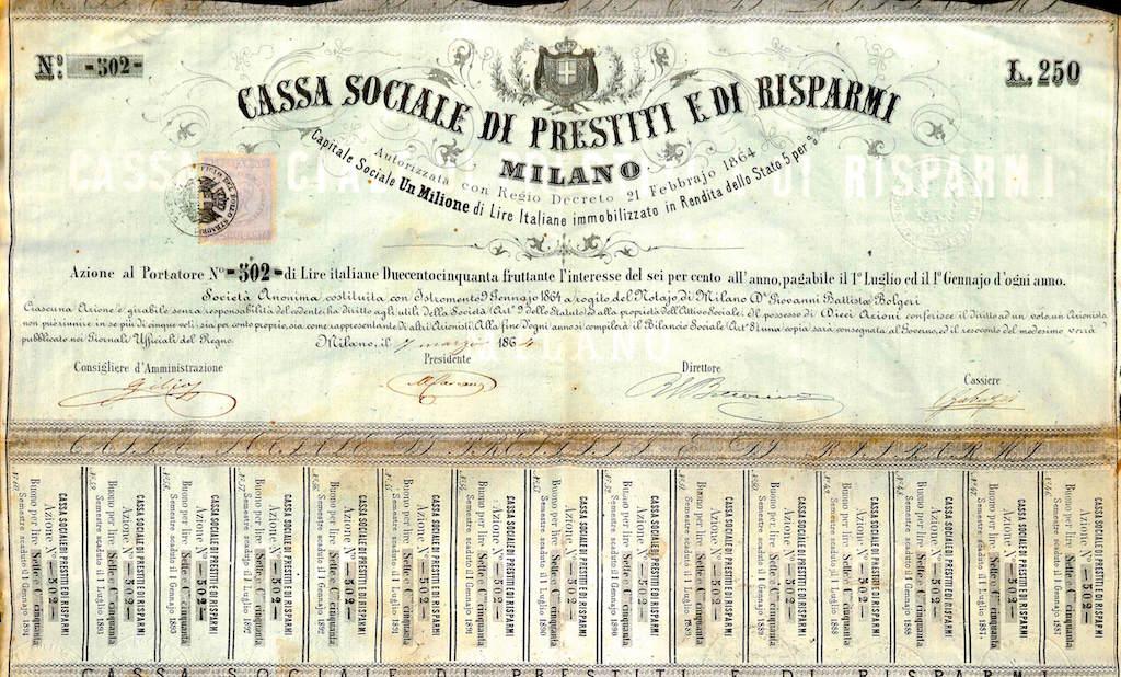 1864-cassa-sociale-di-prestiti-e-risparmi-milano