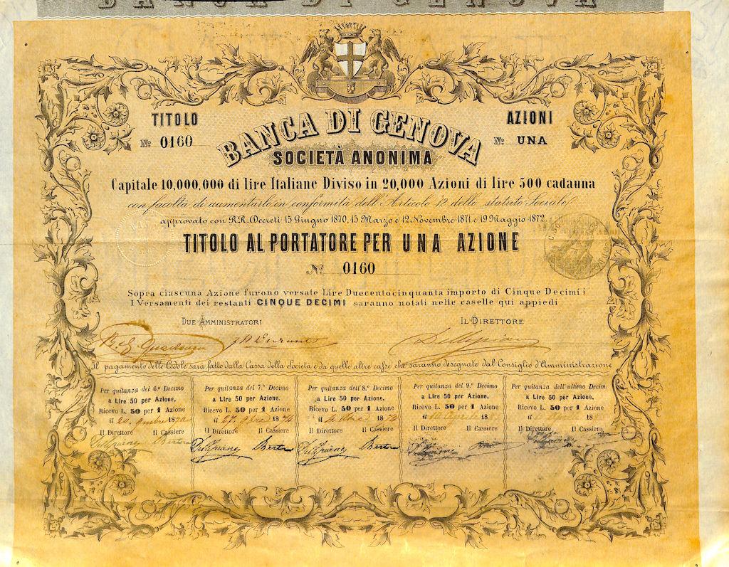 1870BANCADIGENOVA