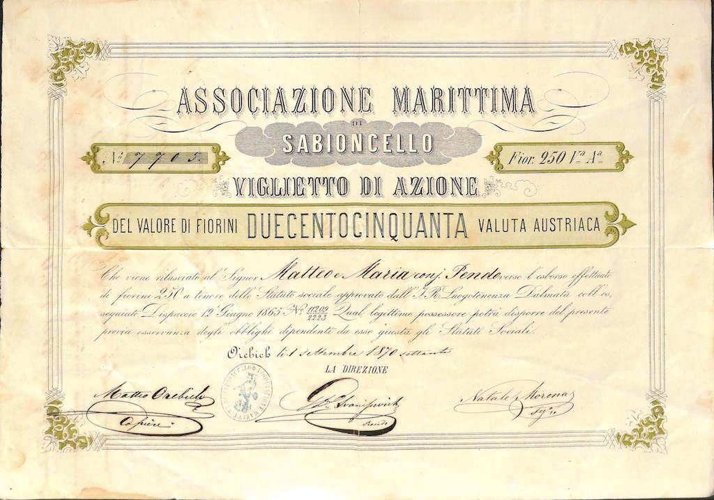 1870_associazione_marittima_sabioncello