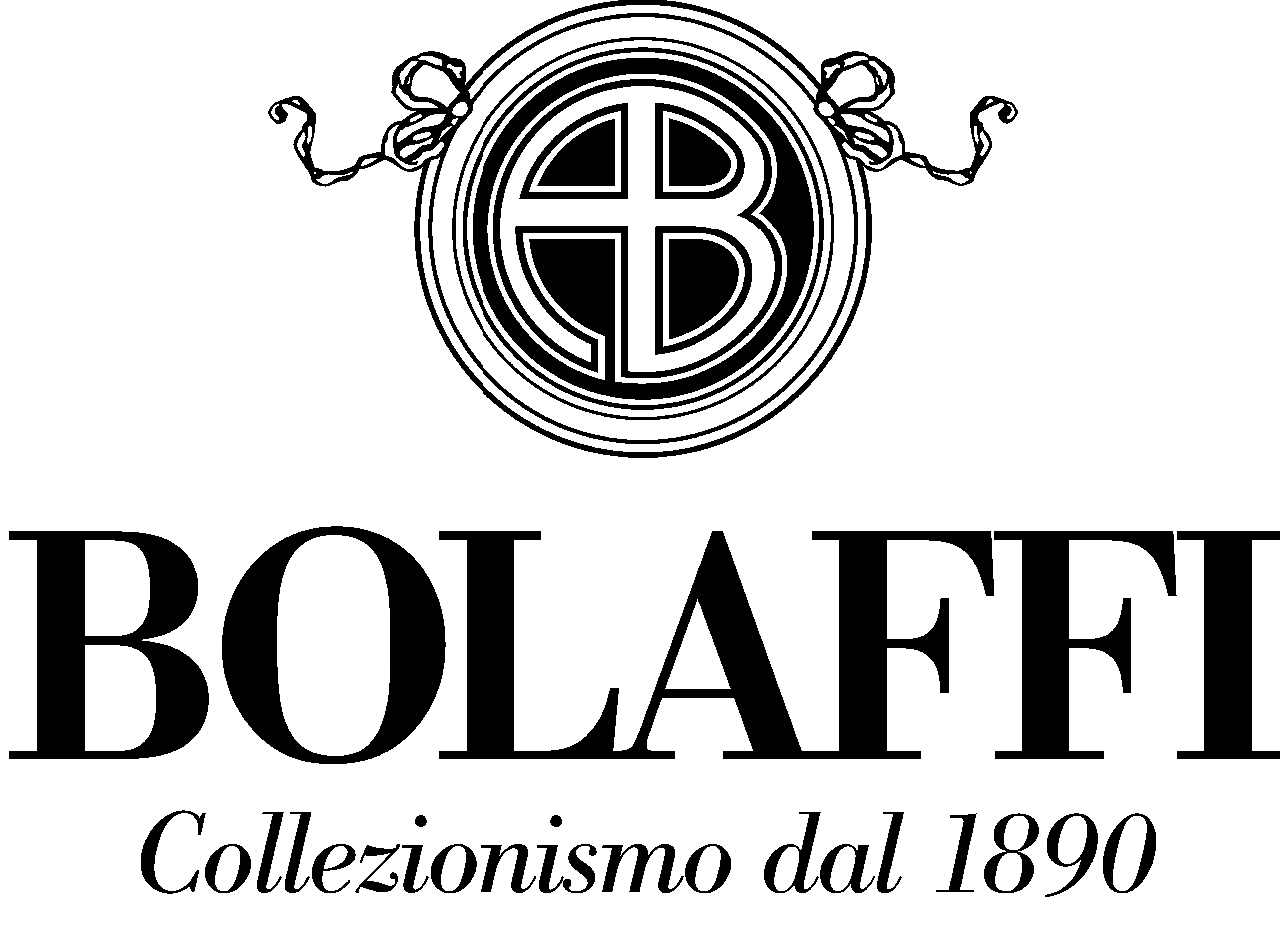 Bolaffi_collezion_dal_1890