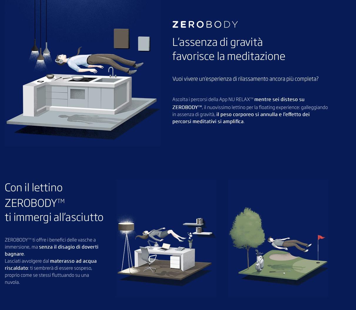 ZEROBODY-LETTINO-STARPOOL