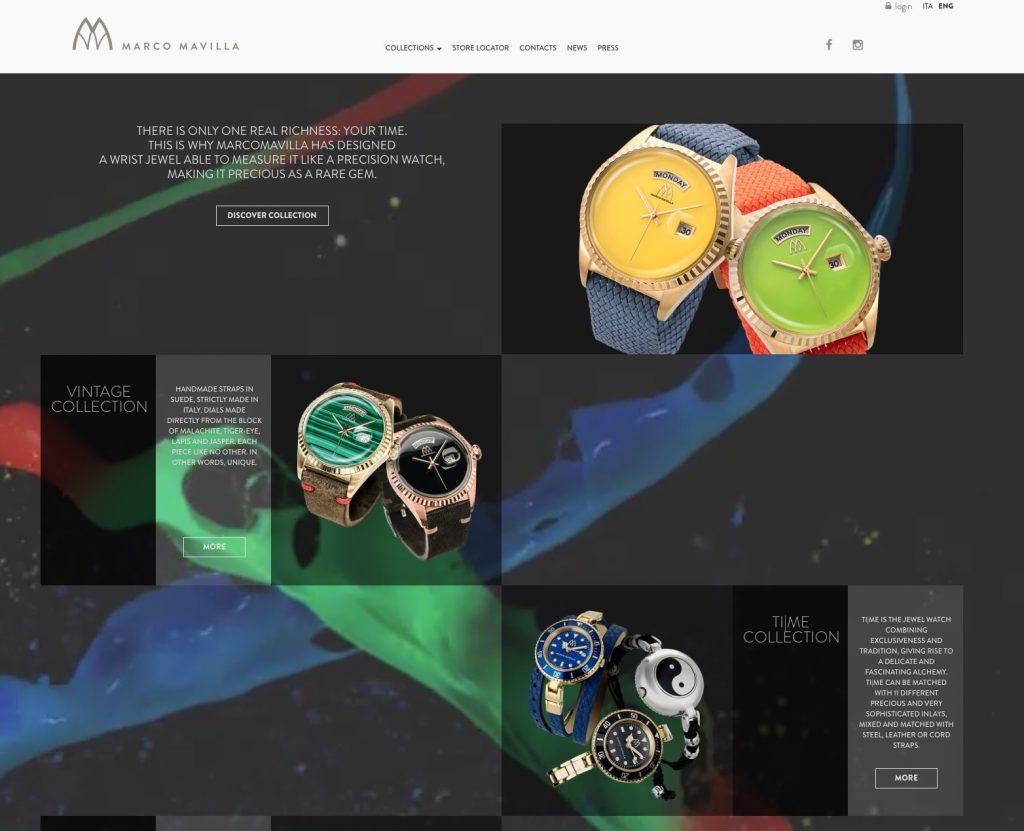 marco-mavilla-luxury-watch