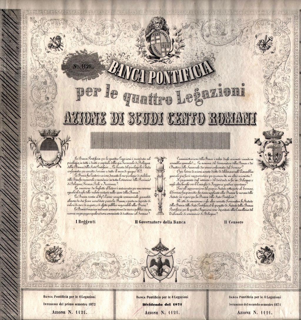 1850-banca-perle-4-legazioni-ril-bologna-2
