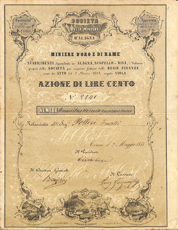 1853-societa-miniere-alagna-1-azione
