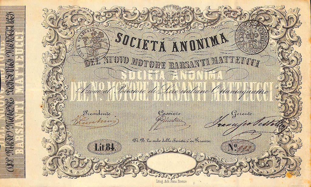 1854-nuovo-motore-barsanti-matteucci-copia