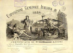 1884-esposizione-generale-italiana-in-torino