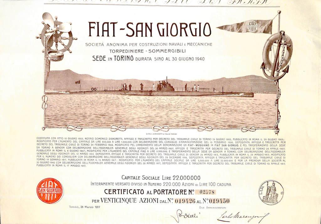 1917-fiat-san-giorgio