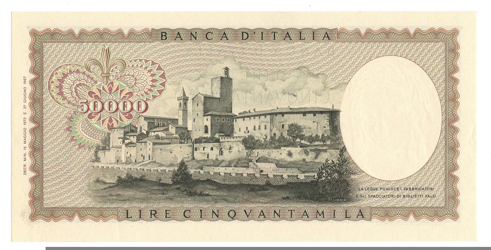 banconota-leonardo-da-vinci-retro