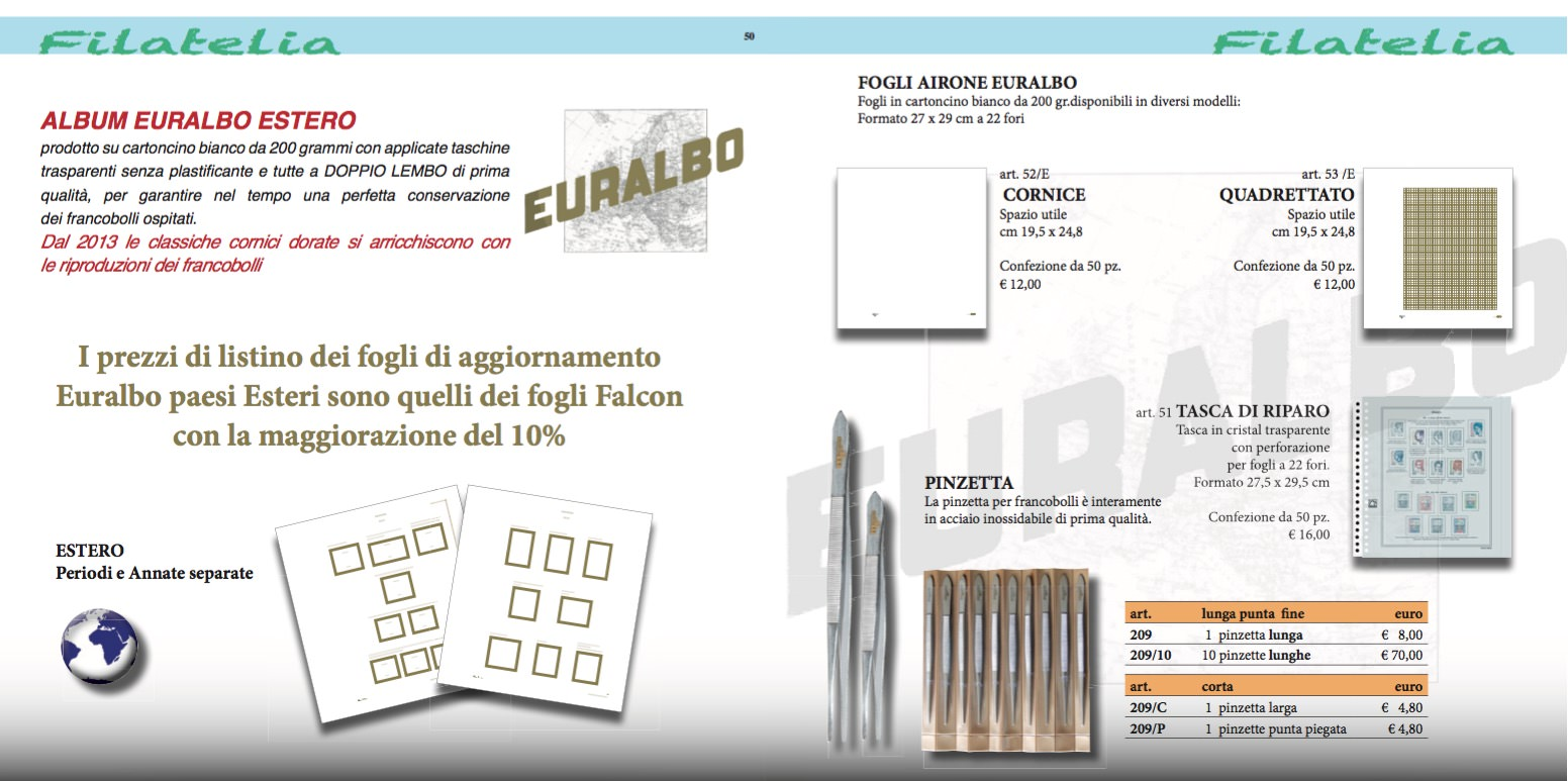 euralbo-7