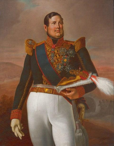 Ferdinando-II-delle-due-sicilie