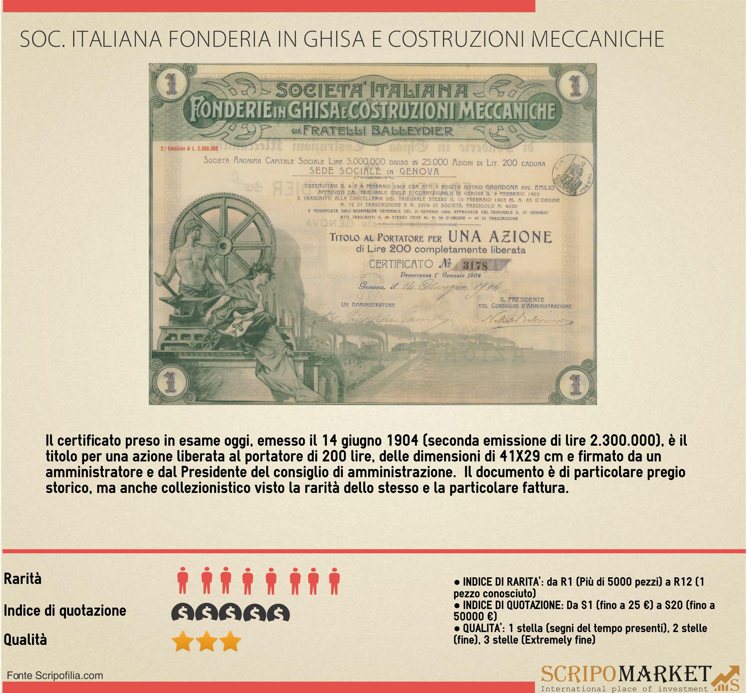 italianafonderiainghisaecostruzionimeccaniche