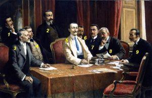 fondatori-fiat