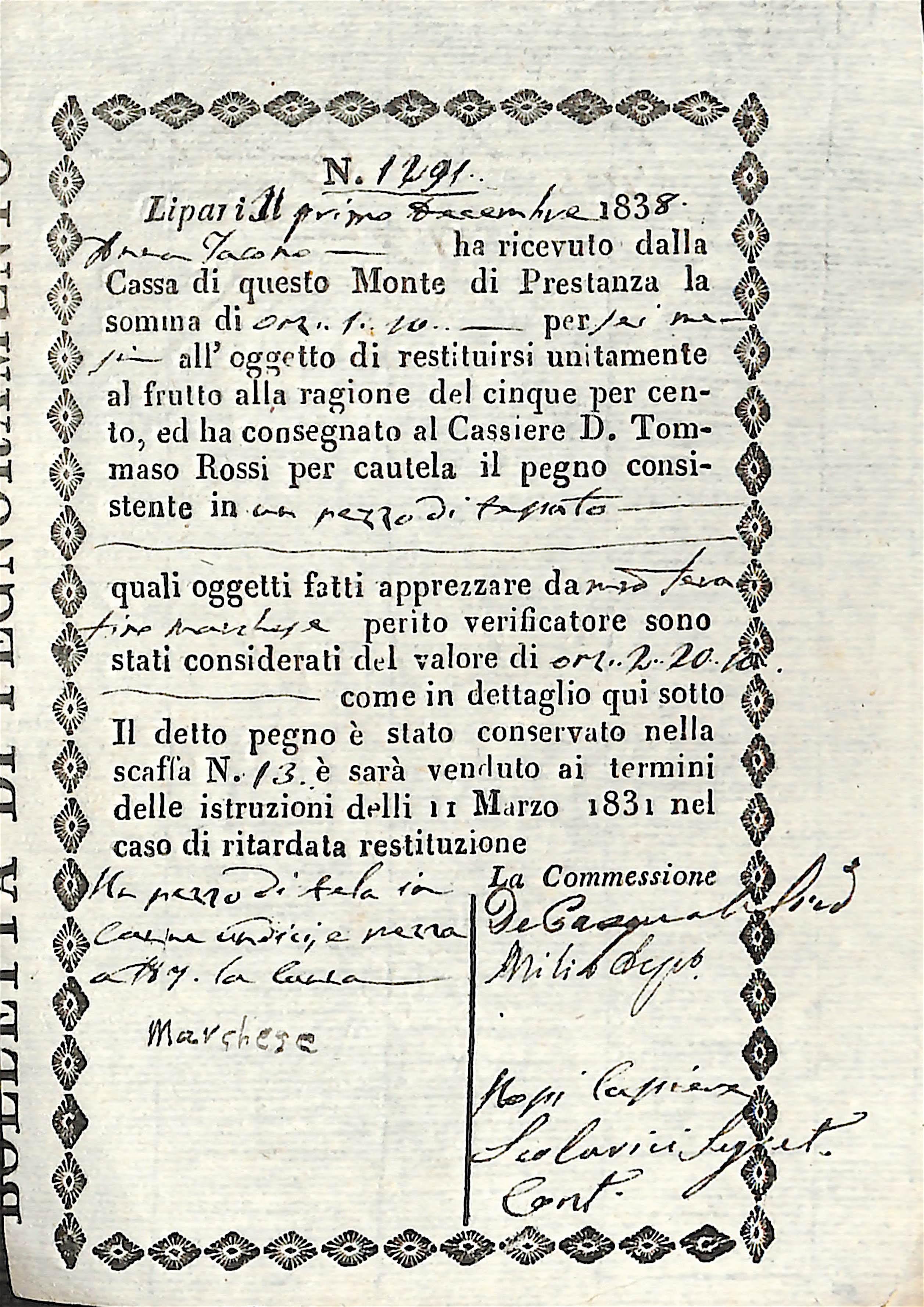 monte-di-prestanza-lipari-1838