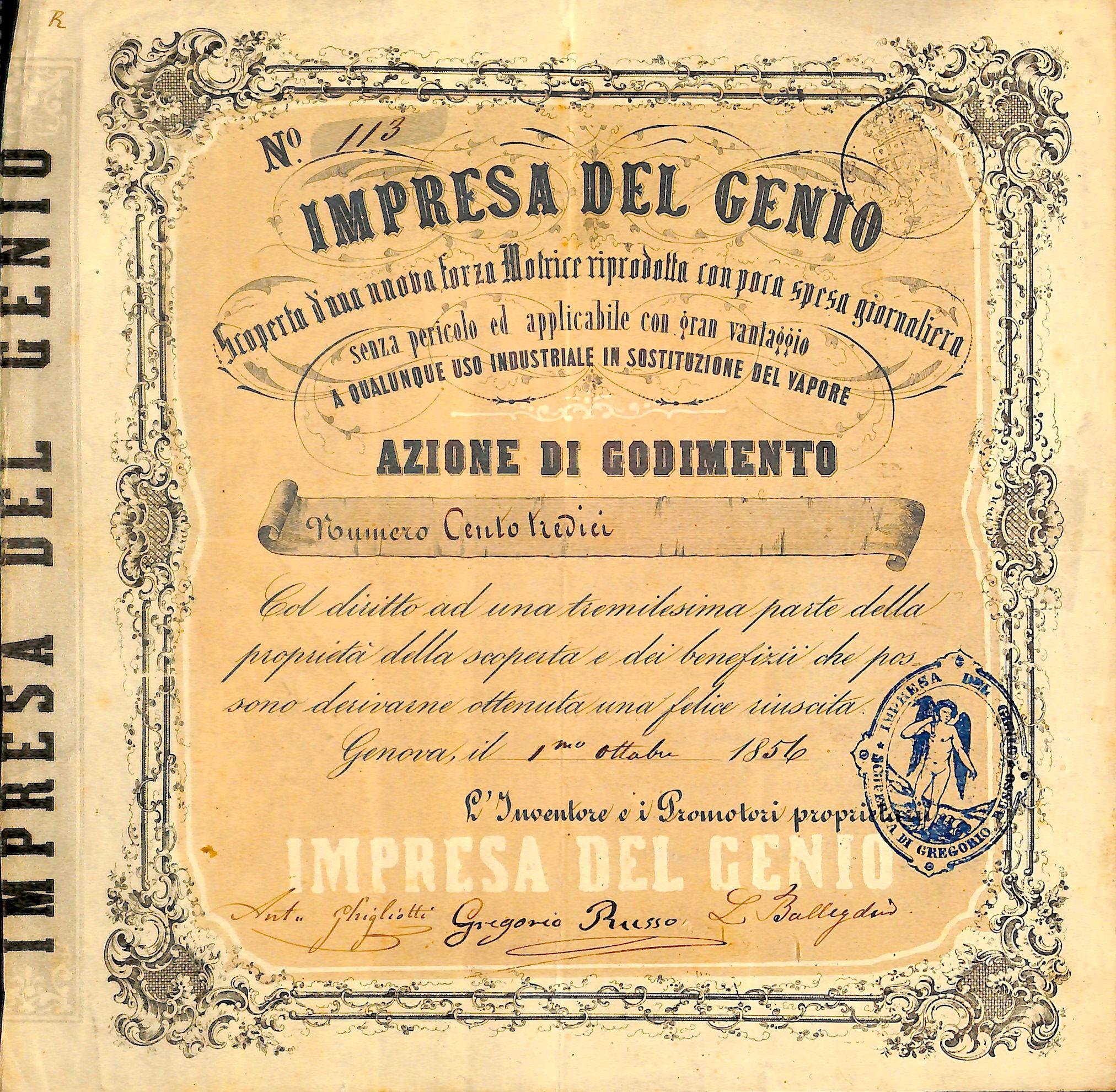 1856impresadelgenio-copia-2