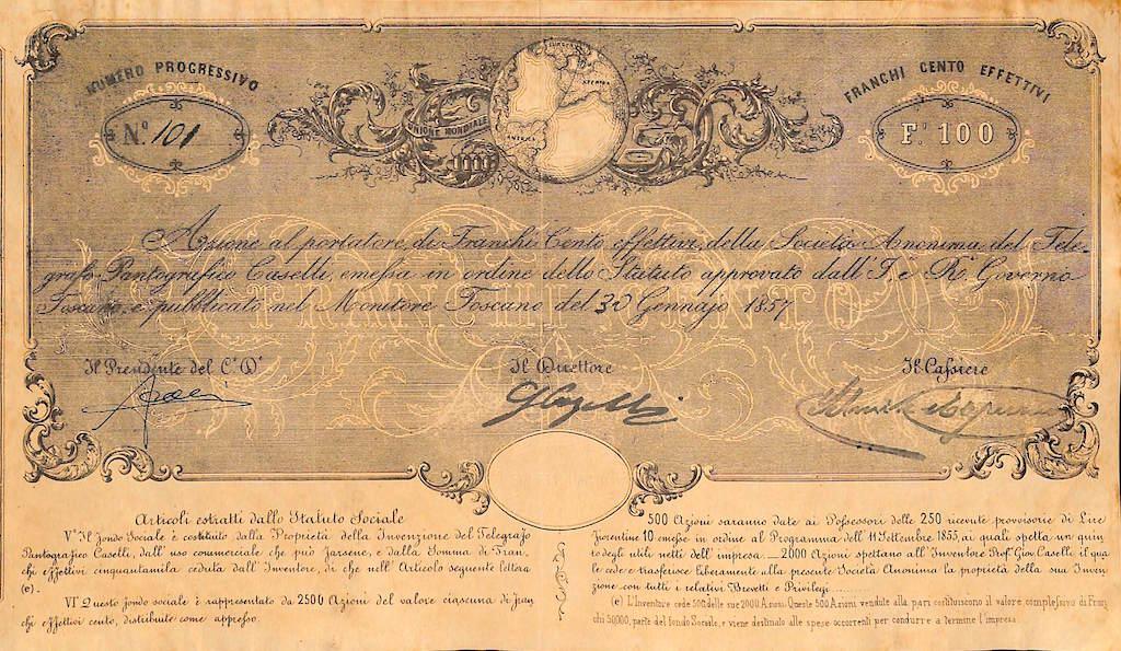 1857-telegrafo-pantografico