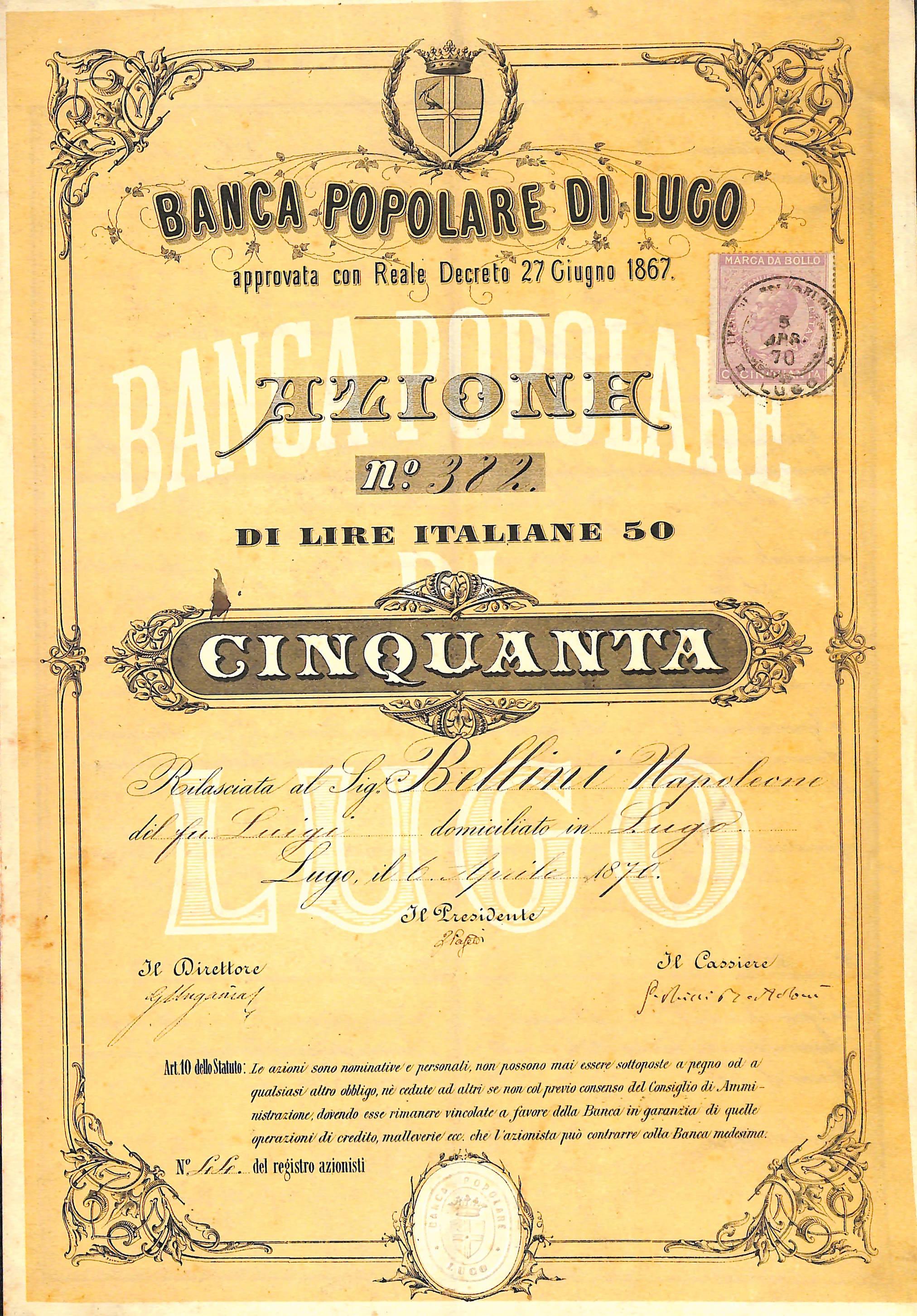 1870-banca-popolare-di-lugo-2