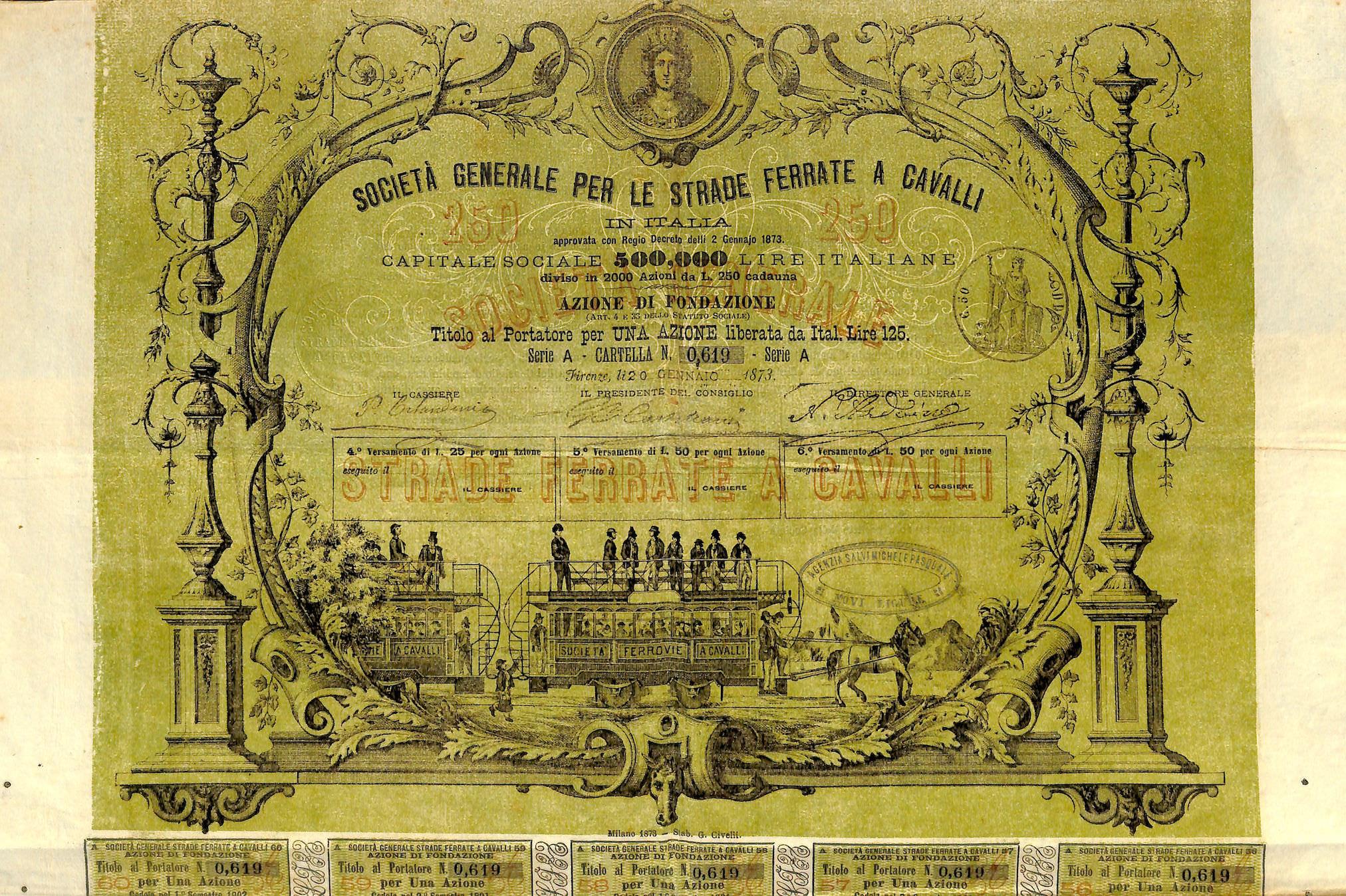 1873generaleperlestradeferrateacavalli