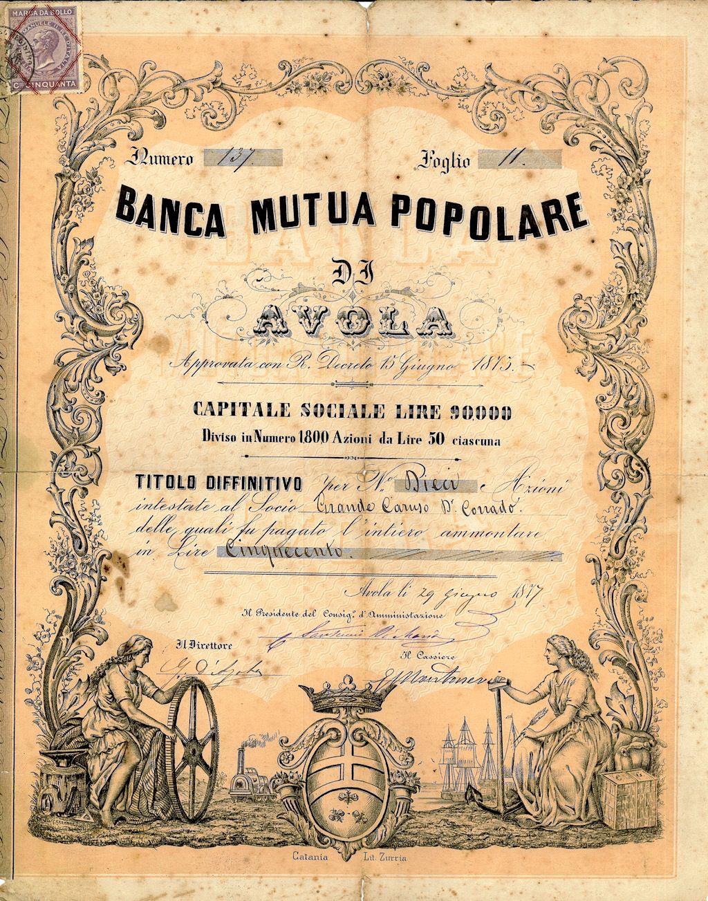 1877-banca-mutua-popolare-di-avola-2
