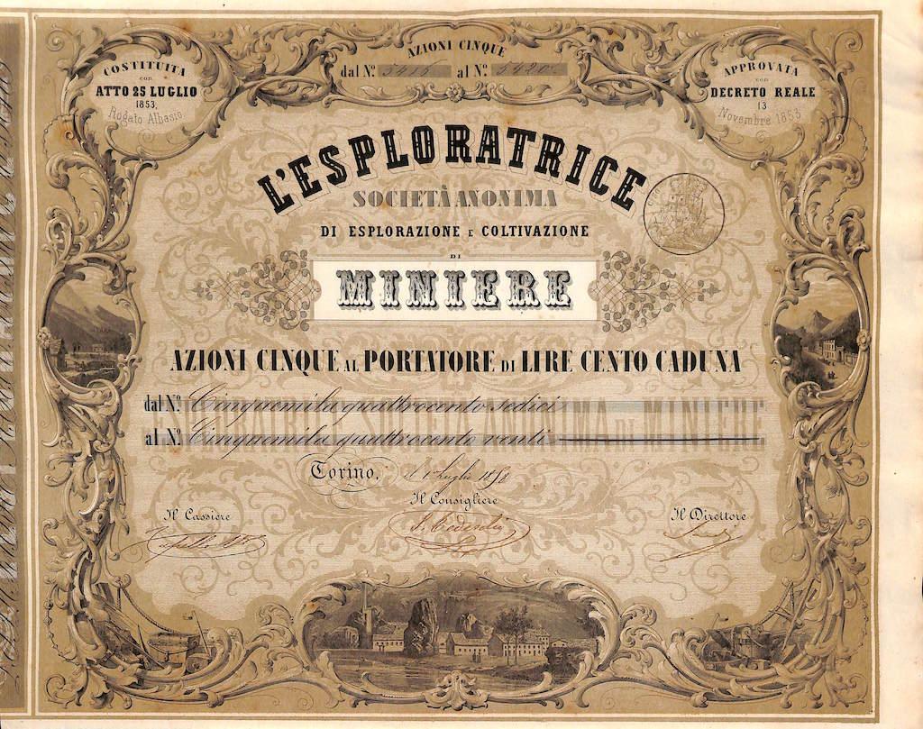 1878-l-esploratrice-2