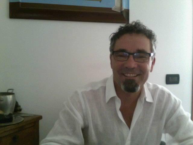 Scripomarket si avvale di un'altra importante collaborazione: Eleuterio Marinoni.