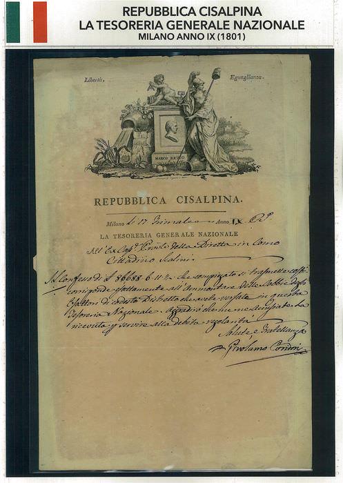 repubblica-cisalpina-2