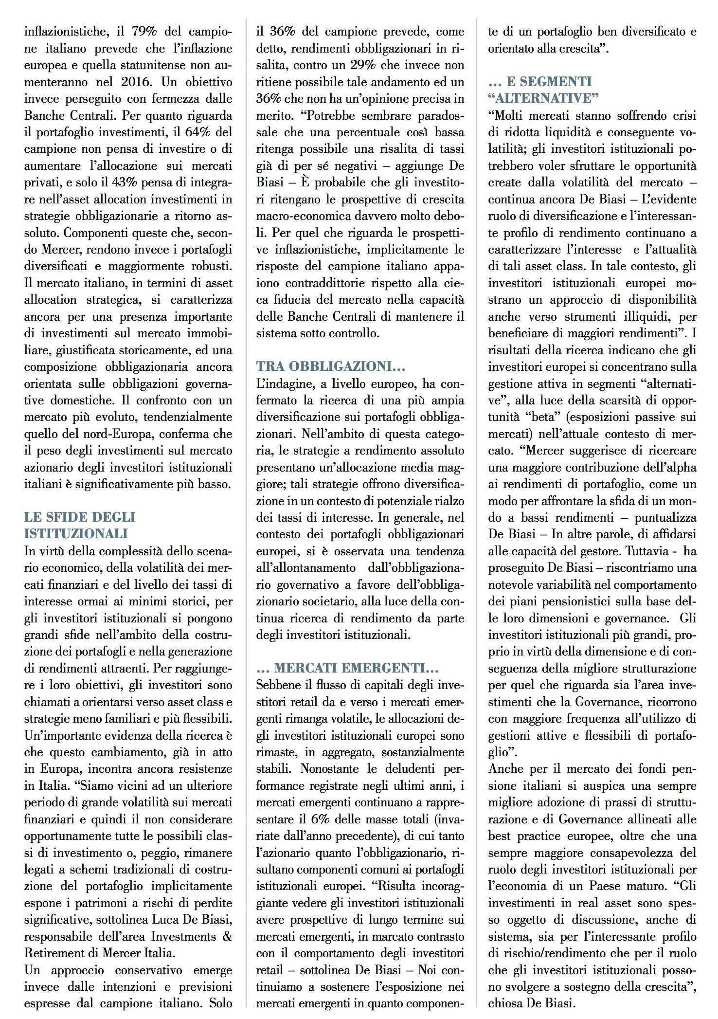 gli-istituzionali-2