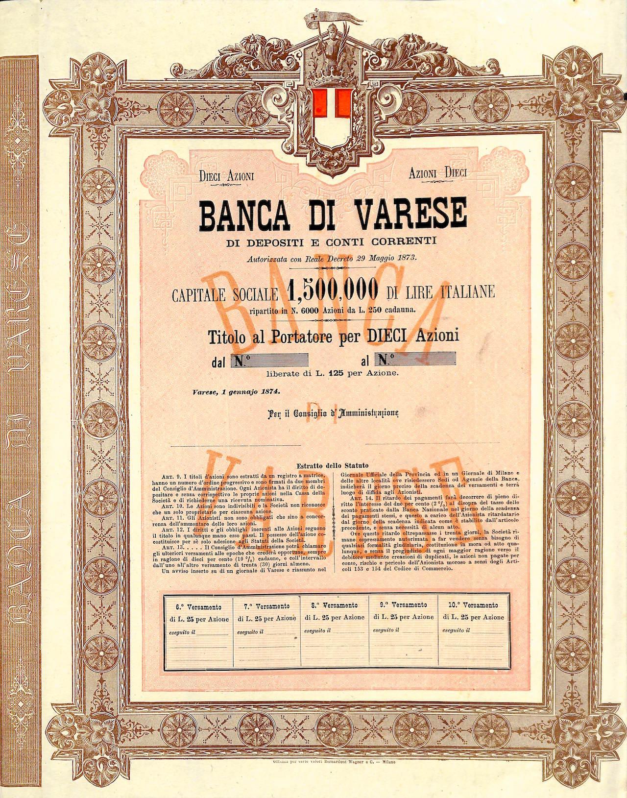 1874-banca-di-varese