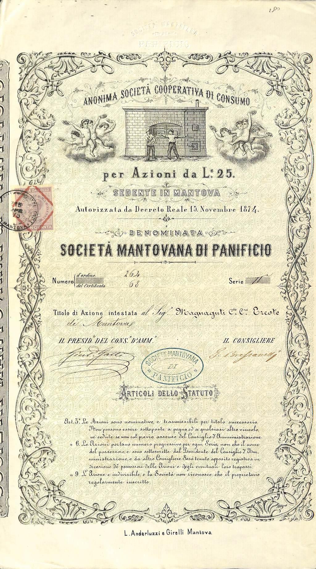 1874-soc-anon-coop-di-consumo-mantovana-panificio-1-azione-2