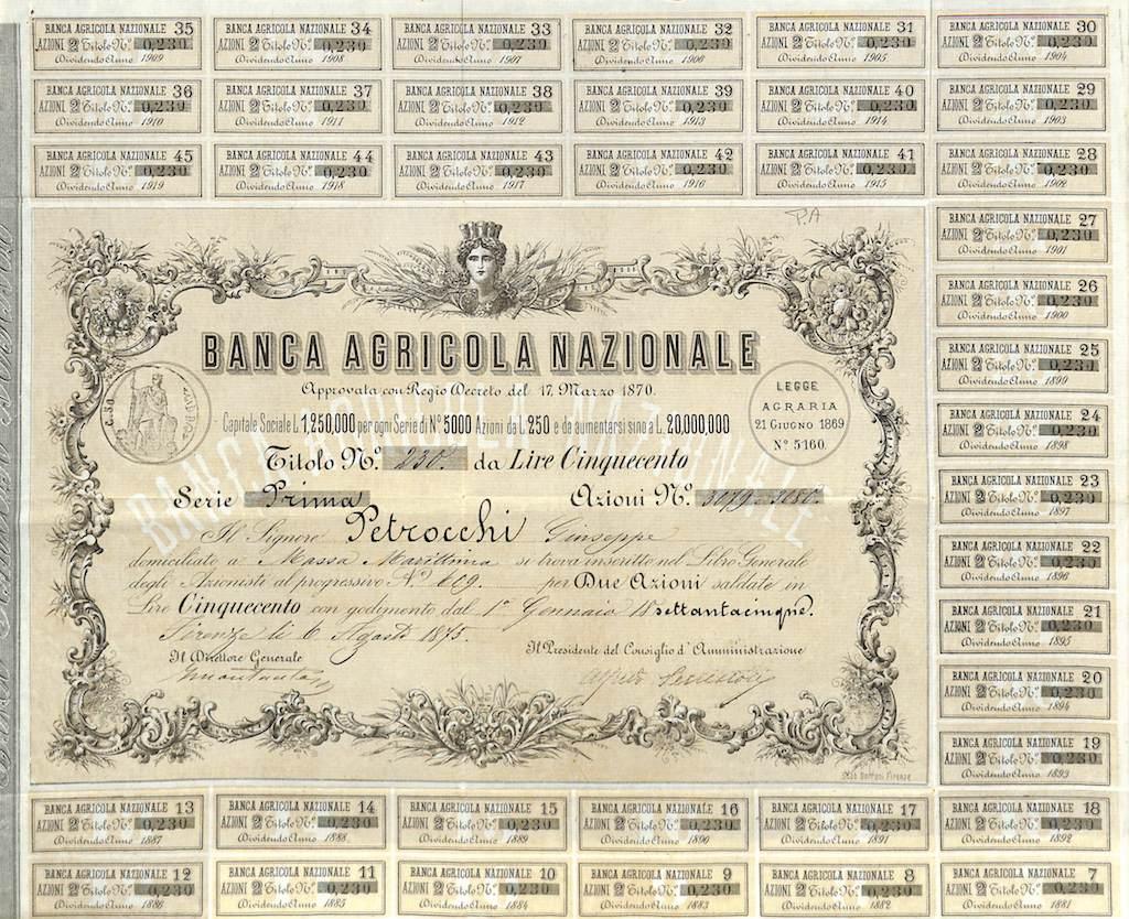 1875-banca-agricola-nazionale-1-azione
