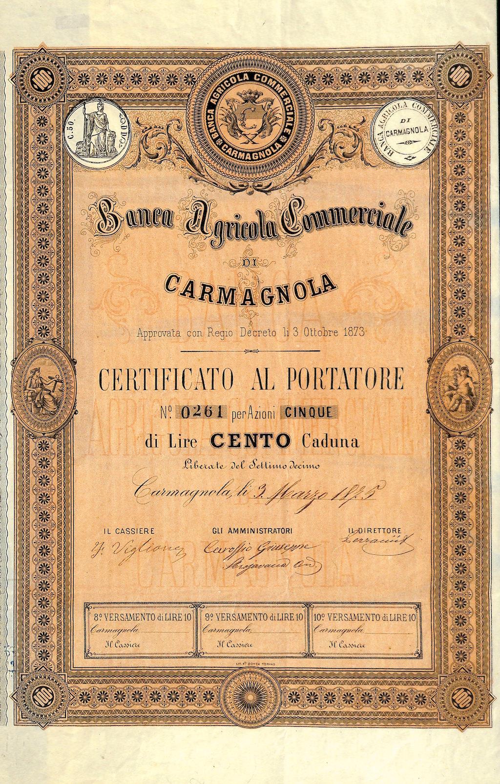1875bancaagricolacommercialedicarmagnola-copia-2