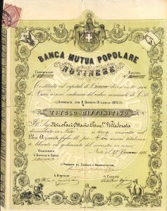 1876-banca-mutua-popolare-notinese-2