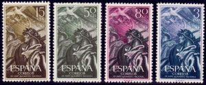 guerra-civile-spagnola2
