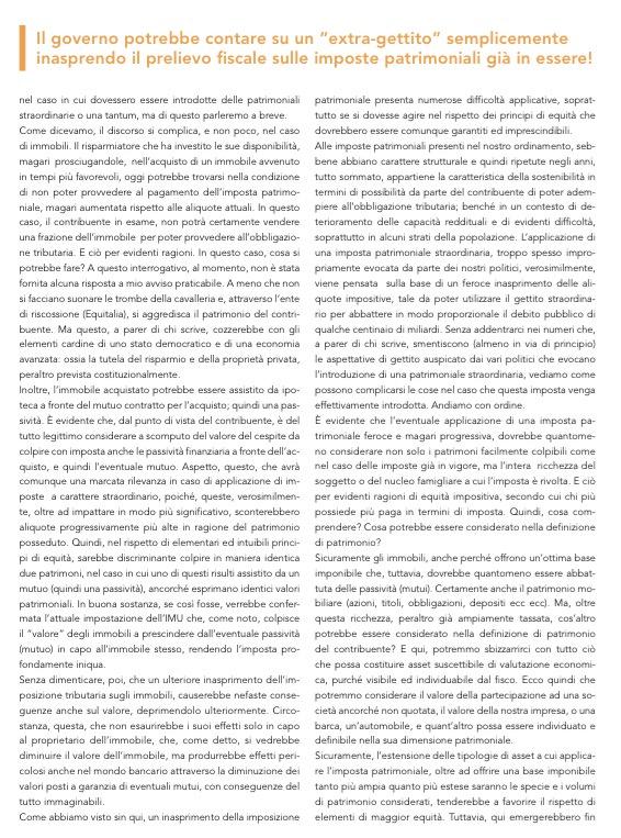 imposta-patrimoniale3