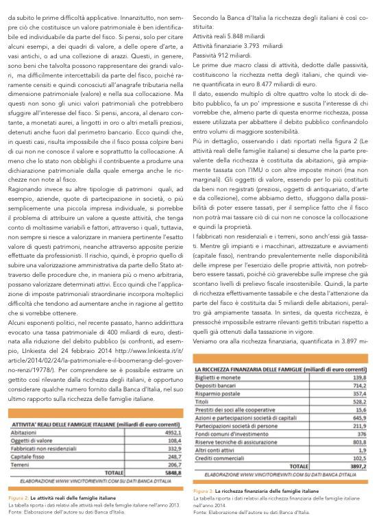 imposta-patrimoniale4