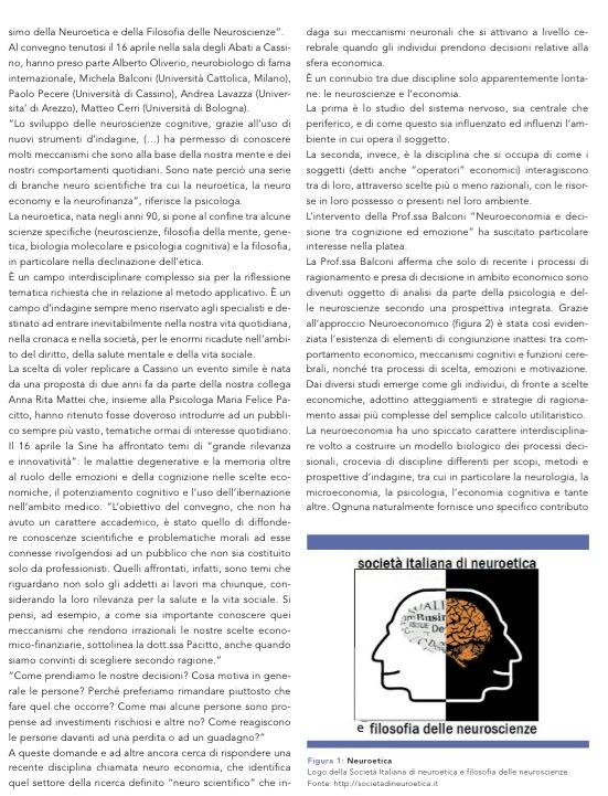 la-neuroeconomia-e-il-processo-decisionale2
