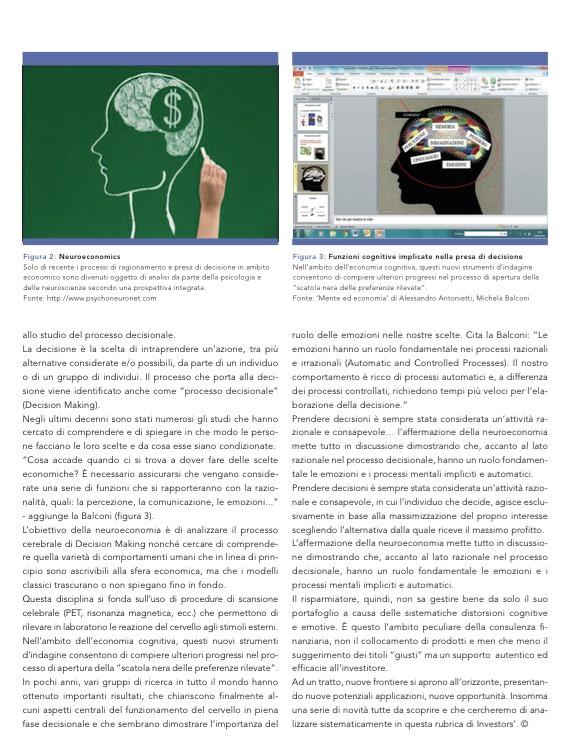 la-neuroeconomia-e-il-processo-decisionale3