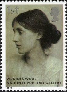 la-nascita-di-virginia-woolf2