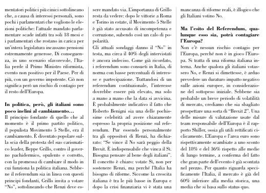 referendum-italia2