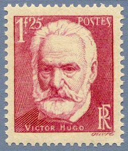 victor-hugo2