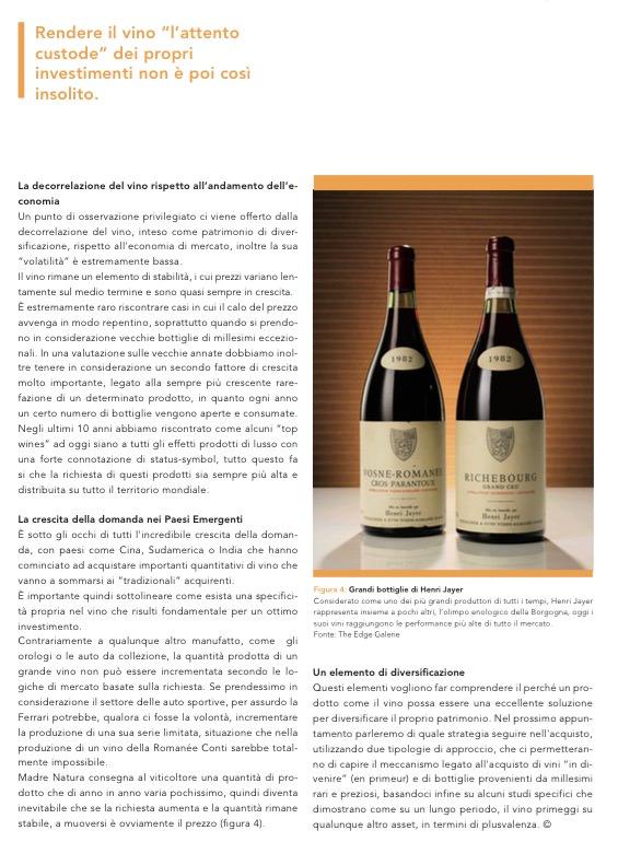 investimento-vino3