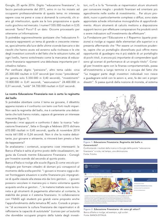 la-mala-education1