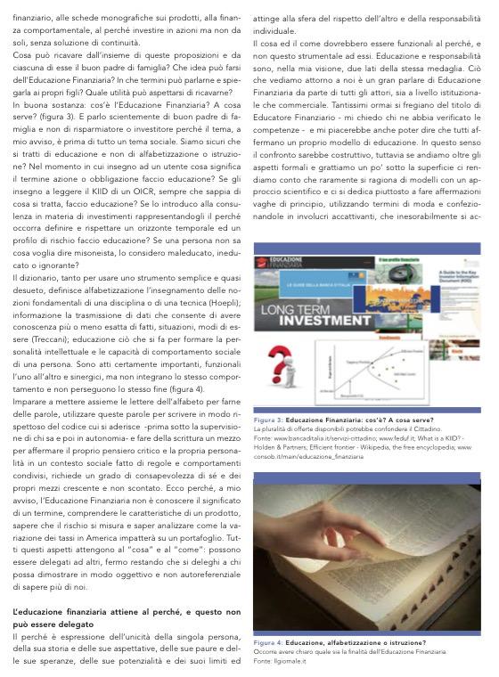 la-mala-education3