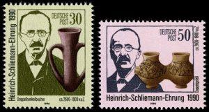morte-di-heinrich-schliermann1