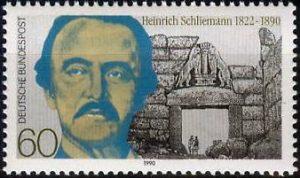 morte-di-heinrich-schliermann4
