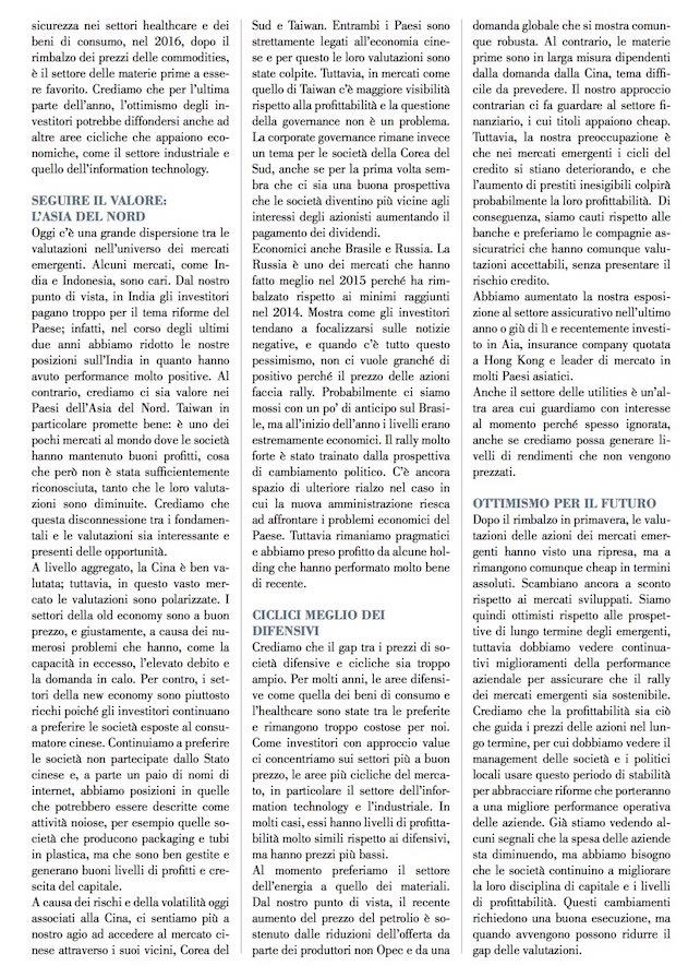 oppotunita-value-sull-azionario-emergente