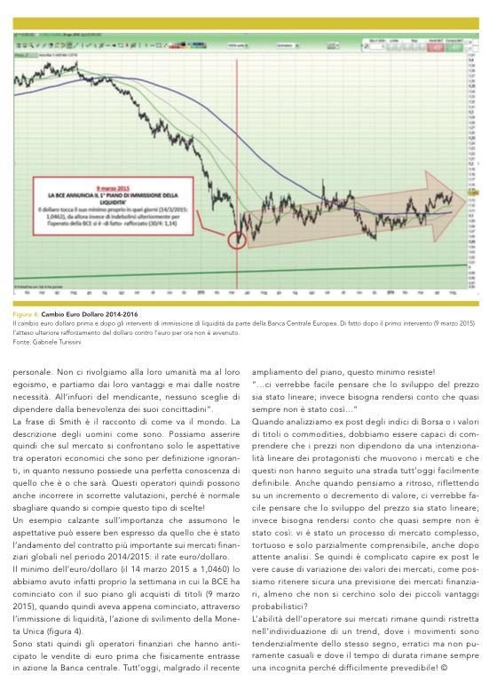perche-mercati-prevedibili3