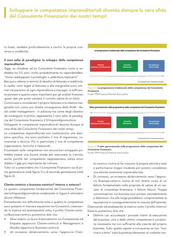quattro-competenze-imprenditore3